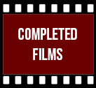Completed Films