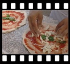 Pizza Margherita (Coming Soon)